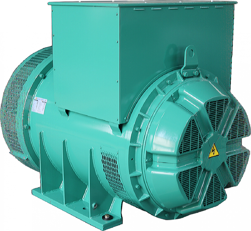 Synchronous Generator for Sale