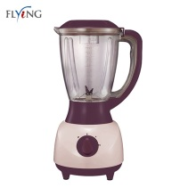 Affordable Kitchen System Best Blender With Good Quality