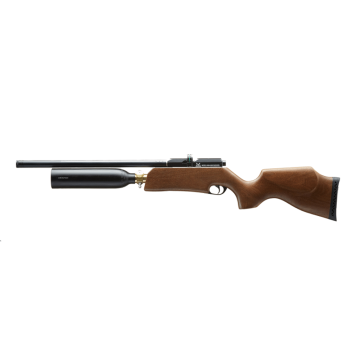 PCP Air Rifle M16A