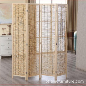 Living room Cheap Bamboo Room divider