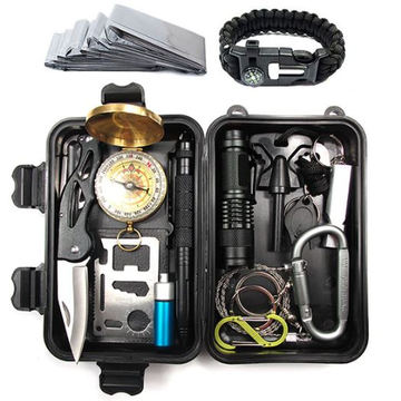 Camping & Hiking products equipment Wholesale military gear