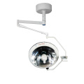 Single Dome Halogen Surgical Operation Lamp
