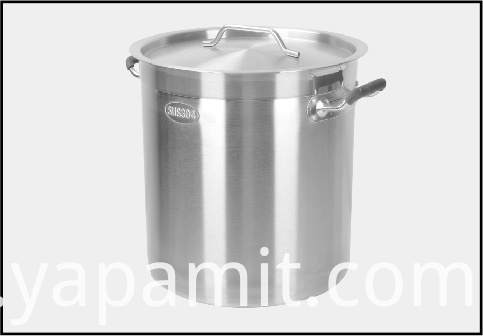 High quality 304 stainless steel