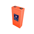 High Temperature Lead Acid Battery (2V200Ah)