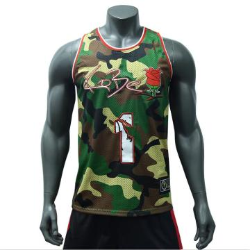 wholesale basketball jersey manufacturers near me