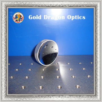 Diameter 1 inch Spherical optical Mirrors