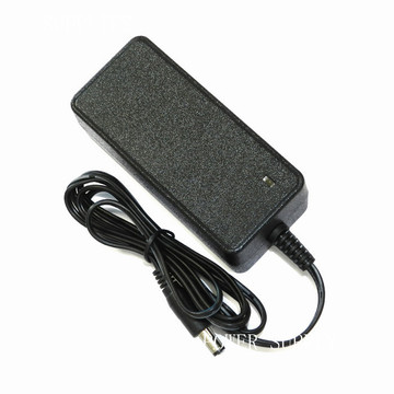 18VDC 2A 36W Class 2 Transformer Power Adapter