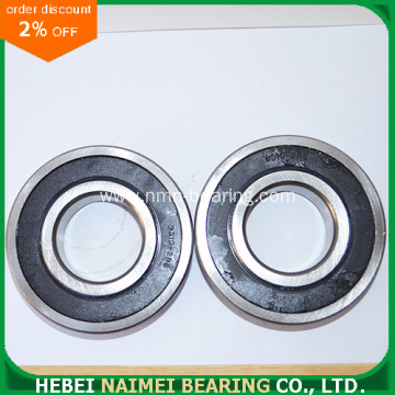 6305-2RS/C3 ball bearing 6305.2RSR.C3 6305DDU