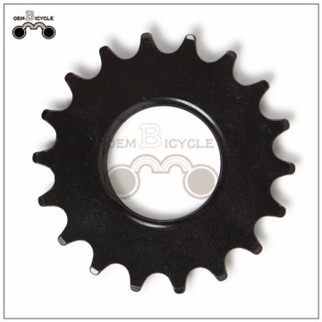 Bicycle Original Fixed Cog