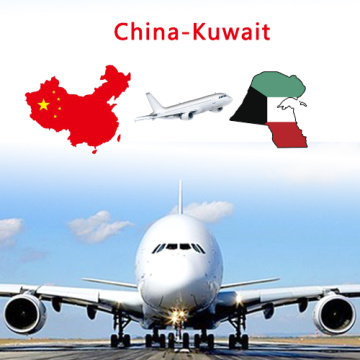 Door to door  Air freight/shipping/Amazon/freight forwarder to Middle East