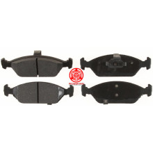 Brake Pads/Car Brake Disc OEM NO. For Citroen For Greatwall