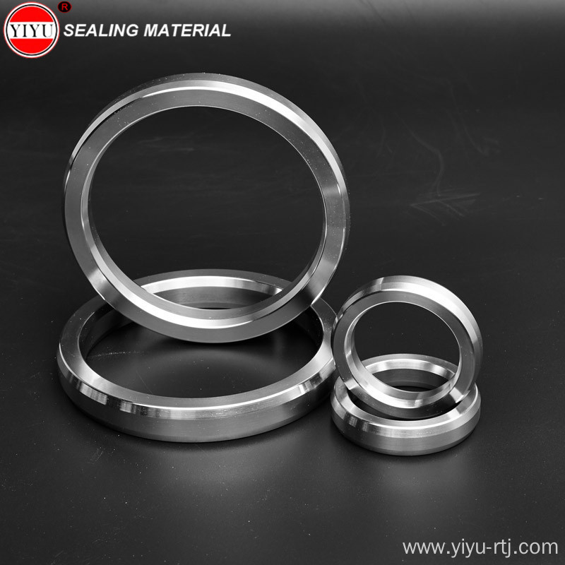 CS OCTA Pipe Gasket Dimension