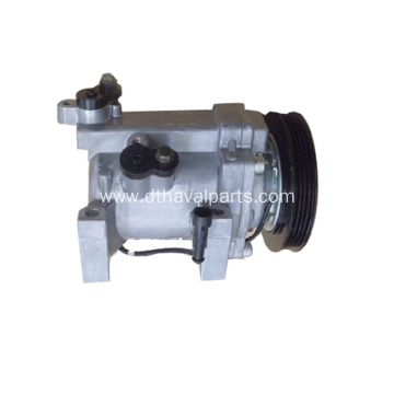 GW C30 Air-conditioning Compressor  8103100-M18