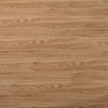 8.3mm AC2 MDF High Glossy Laminate Flooring