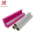 Top Sell Pe Food Cling Film