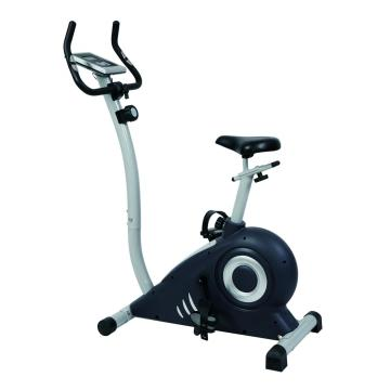 Body Building Black  Fitness Bicycle Exercise Bike