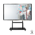 86 inches Classrooms Smart Screen