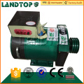 electric generator dynamo 30kw for sale