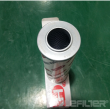 0660D010ON hydac hydraulic filter element