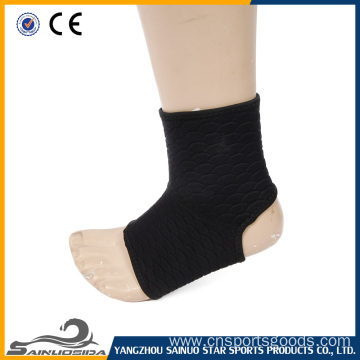 high quality elastic ankle guard