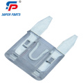 32v 1-40A Mini Fuse plug-in fuses for Vehicle