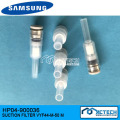 Suction filter for Samsung SM471 machine