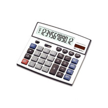 desktop calculators electronic circuits calculator tools