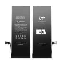 apple super kapasidad iphone 6plus replacement battery
