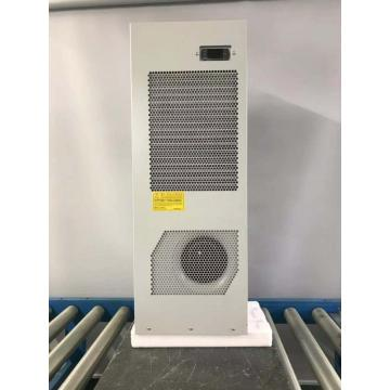 Cabinet Air Conditioner for Telecom Cabinet