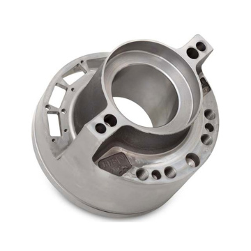 stainless steel Casting for machine parts