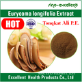 Natural Eurycoma Longifolia Extract