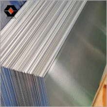 1100 1200 O H23 H32 Textured Aluminum Sheet