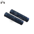 TPE 120MM G06 bicycle handlebar grips