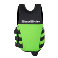 Seaskin Neoprene Wakeboard Waterski Life Jackets