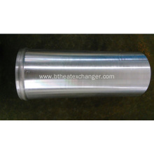 Heat Exchanger All kinds of Connecting Tube