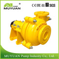 Centrifugal Process Chemical Slurry Pump