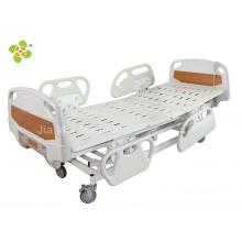 Electric Tilting Bed Hospital With Multi-function