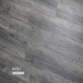 5.5mm Eco unilin click spc vinyl flooring