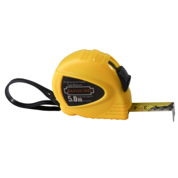 3m 5m 7.5m 10m plastic measuring tape