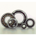 High speed angular contact ball bearing(71926C/71926AC)