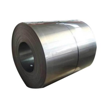Good Quality SS 430 304 Stainless Steel Coil