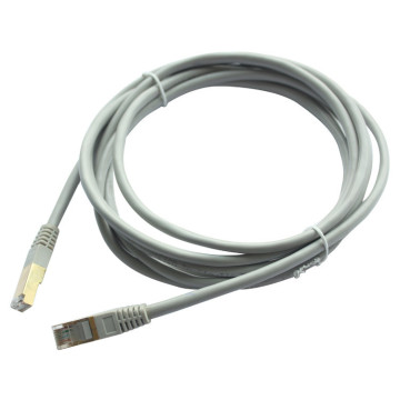 SSTP S/FTP CAT6A Ethernet Cable Best Buy
