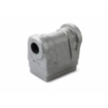Agricultural Machinery Parts Investment Casting