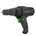Professional Portable Hand Power tools Electric Impact Drill