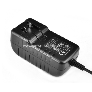 US Switching Power Supply For Aromatherapy Diffuser