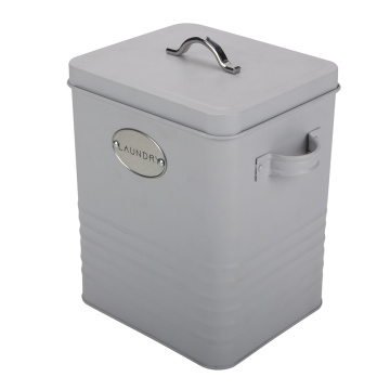 Uponor Laundry Tin Box Amazon