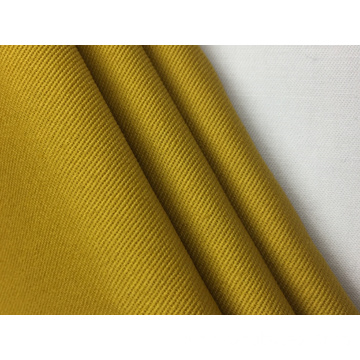 20s Cotton Twill Solid Fabric