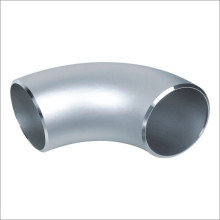 ASTM A234 WPB  Weld Elbow Long Radius