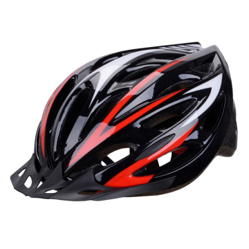 25 vents mountain Bike Helmets for adult