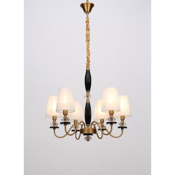 American Style Living Room Decoration Chandelier
